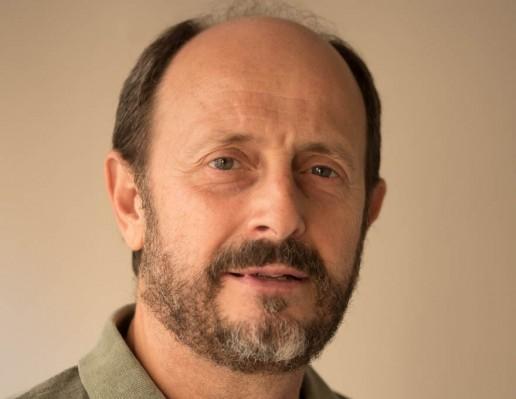 Antonio Sellés forma parte del equipo del Instituto de Terapia Gestalt de Castellón