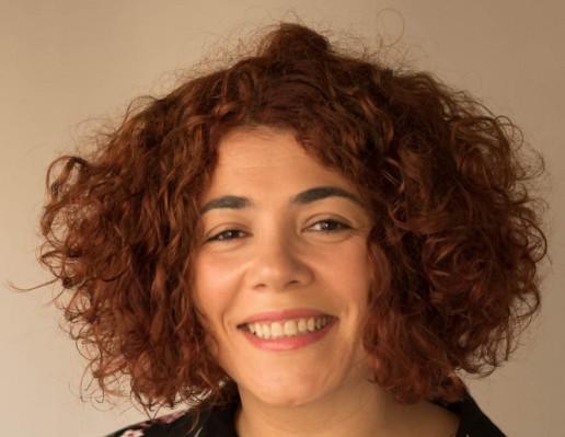 Vanesa Martínez forma parte del equipo del Instituto de Terapia Gestalt de Castellón