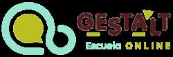 Escuela online Gestalt Castellón