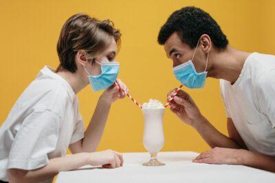 sexualidad, erotismo y pandemia - webinar Cinta Escalera